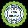 ekomi_trust